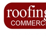 Roofing-restoration.com Cover Photo