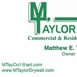 M Taylor & Co, Tequesta Drive, Tequesta, FL Cover Photo