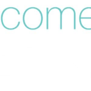 Bio Absolute Logo
