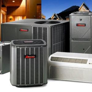 jj Heating & Cooling Company Logo