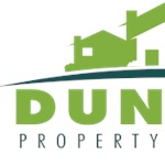 Dunrite Property Services Cover Photo