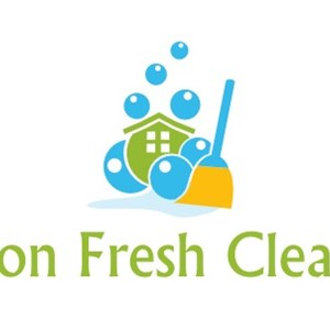 Lemon Fresh Cleaning Cover Photo
