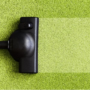 eco-pro cleaning services and carpet care Cover Photo