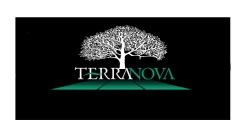 Terranova Outdoor Living Logo