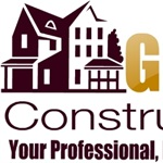 Goldcoast Construction, LLC Cover Photo