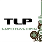 TLPContracting Cover Photo