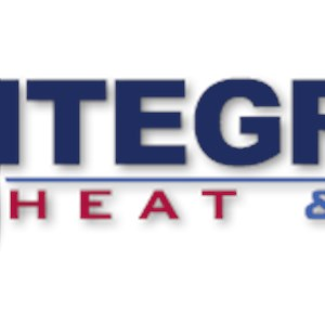 Integrity Heat & Air, LLC Logo