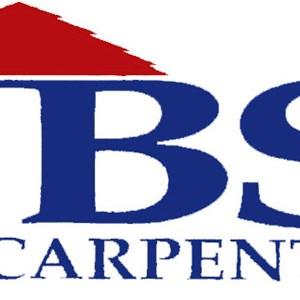 Carpenters Salary uk