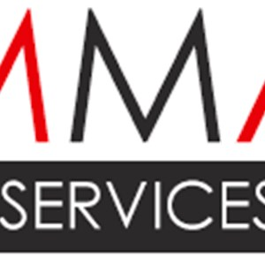 MMA Pro Services Cover Photo