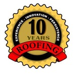 Five Star Roofing & Gutters Cover Photo