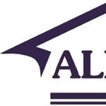 ALKO LLC  Cover Photo