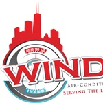 Windy City Air Conditioning and Heating Cover Photo
