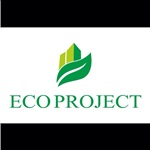Ecoproject Logo
