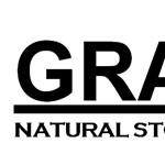 Granitex Corp Cover Photo