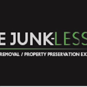 Be Junk-Less LLC Cover Photo