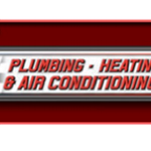 Number One Plumbing, Heating, and Air Conditioning Cover Photo