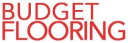 Budget Flooring Logo