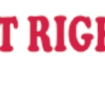 Roof It Right Inc Logo