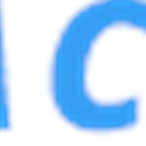 Iwona Cleaning Logo