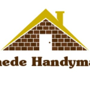 Thede Handyman Cover Photo