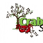 Crabtree Services Logo