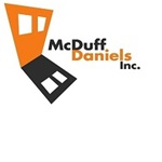 Mcduff Daniels Cover Photo