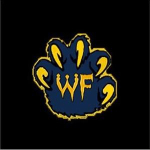 Wolverine Flooring Logo