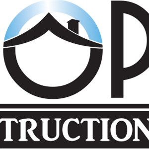Hope Construction LLC Logo