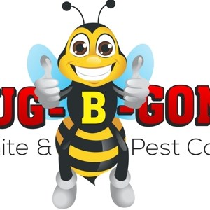 Bug B Gone LLC Cover Photo
