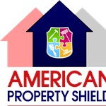 American Property Shield Logo