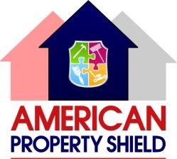 American Property Shield Logo