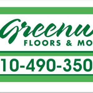 Greenway Floors Cover Photo