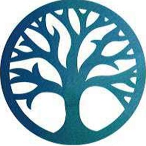 Kcs Tree Care Logo