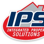 Integrated Property Solutions Co. Logo