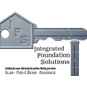 Integrated Foundation Solutions Cover Photo