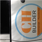 CH Builder Cover Photo