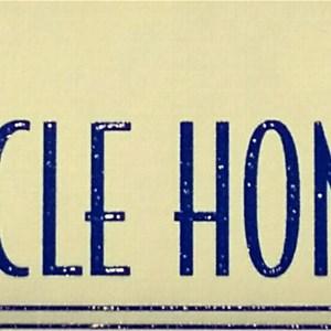 Pinnacle Homes, LLC Cover Photo