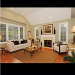 Gehrels Custom Homes Cover Photo
