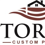 Torres Custom Painting Logo