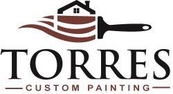 Torres Custom Painting Logo