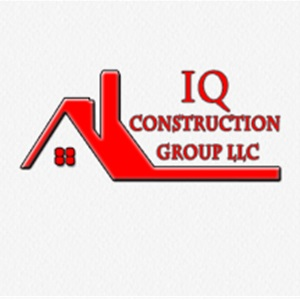 Integrated Quality Construction Group LLC Logo