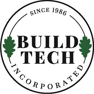 Build Tech Inc Cover Photo