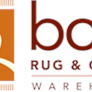 Boro Rug & Carpet Warehouse Logo