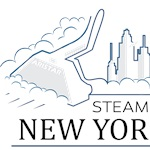 Steam Cleaning New York Cover Photo