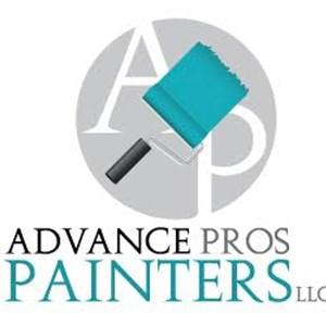 Advance Pros Painters llc Cover Photo