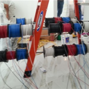 Electric Wire Price