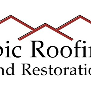 Epic Roofing and Restoration Cover Photo