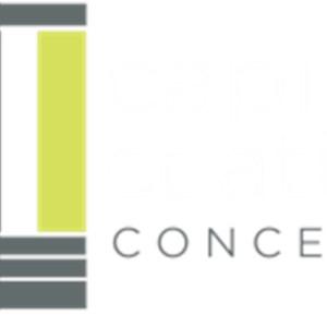 Capitol Coating Concepts Logo