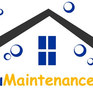 TruMaintenance Logo