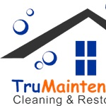 TruMaintenance Cover Photo